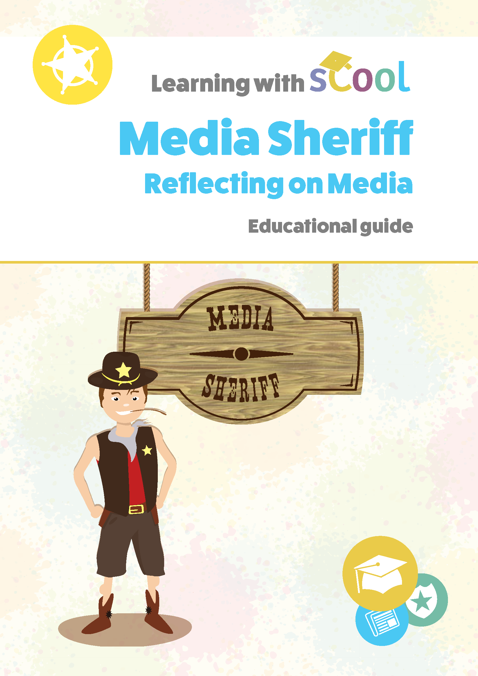 Learning%20Guide%20Media%20Sheriff%20EN_Page_01.png