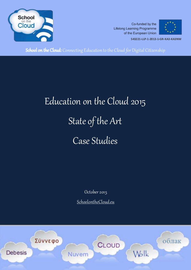 education-on-the-cloud-2015-state-of-the-art-case-studies-1-638.jpg