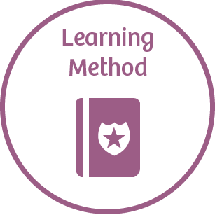 Frontpage Learning Method.png