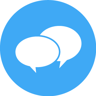icon_messenger.png